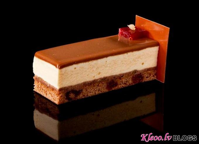 ruben-alvarez-pastry-master-1-600x428.jpg