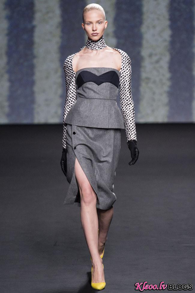 dior-couture-fall-2013-1.jpg