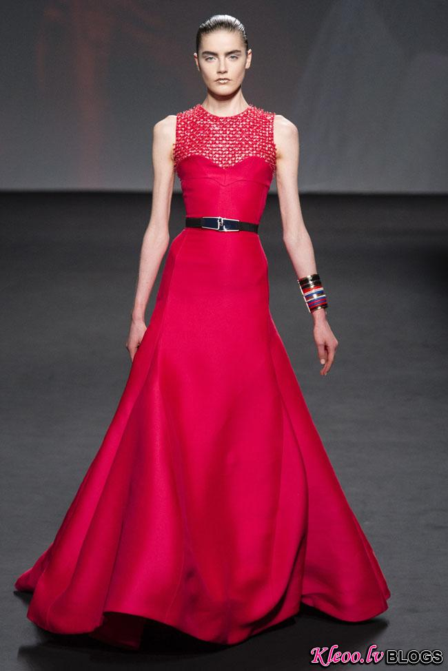 dior-couture-fall-2013-45.jpg