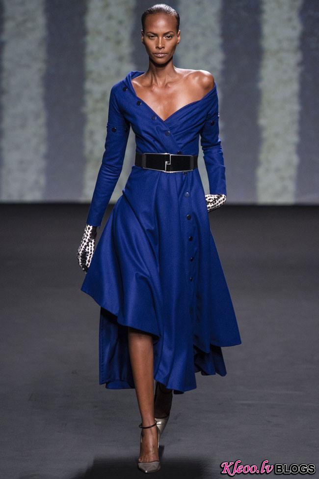 dior-couture-fall-2013-9.jpg
