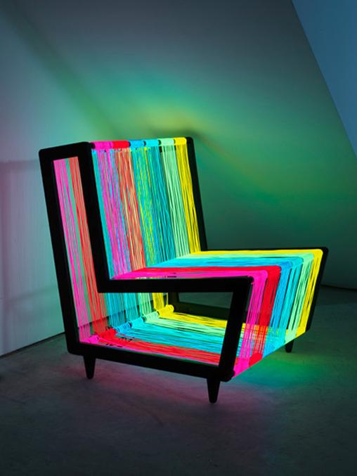 disco_chair-01.jpg