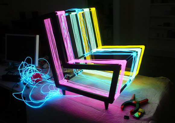 disco_chair-03.jpg