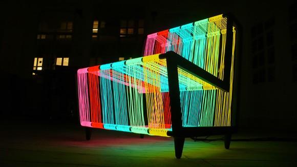 disco_chair-05.jpg
