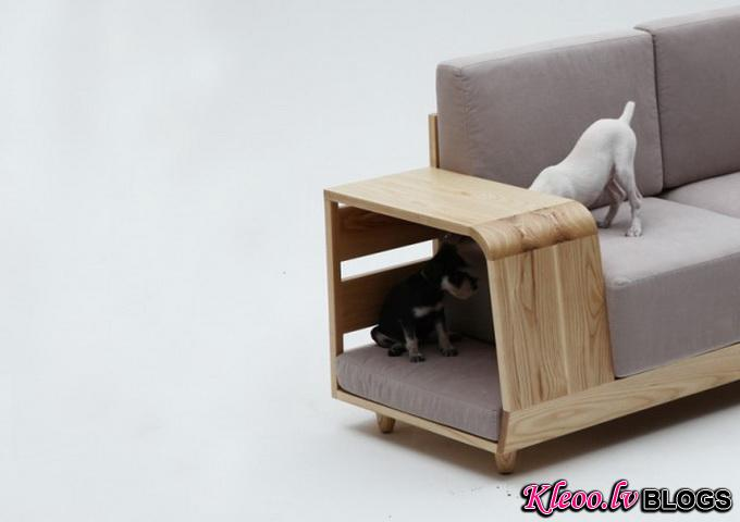 Dog-House-Sofa2-640x_6.jpg