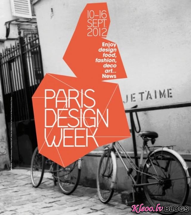 Parisdesignweek12-640x719.jpg