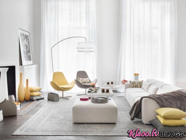 Parisdesignweek6-640x480.jpg