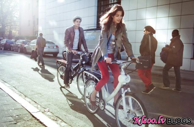 Parisdesignweek8-640x419.jpg