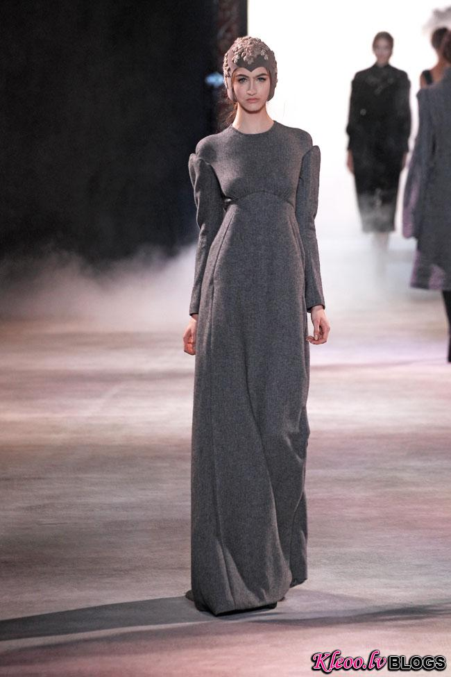ulyana-sergeenko-fall-couture-18.jpg