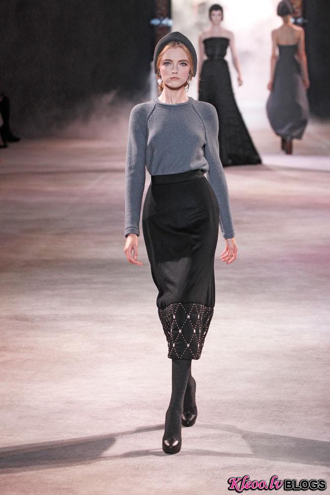 ulyana-sergeenko-fall-couture-4.jpg