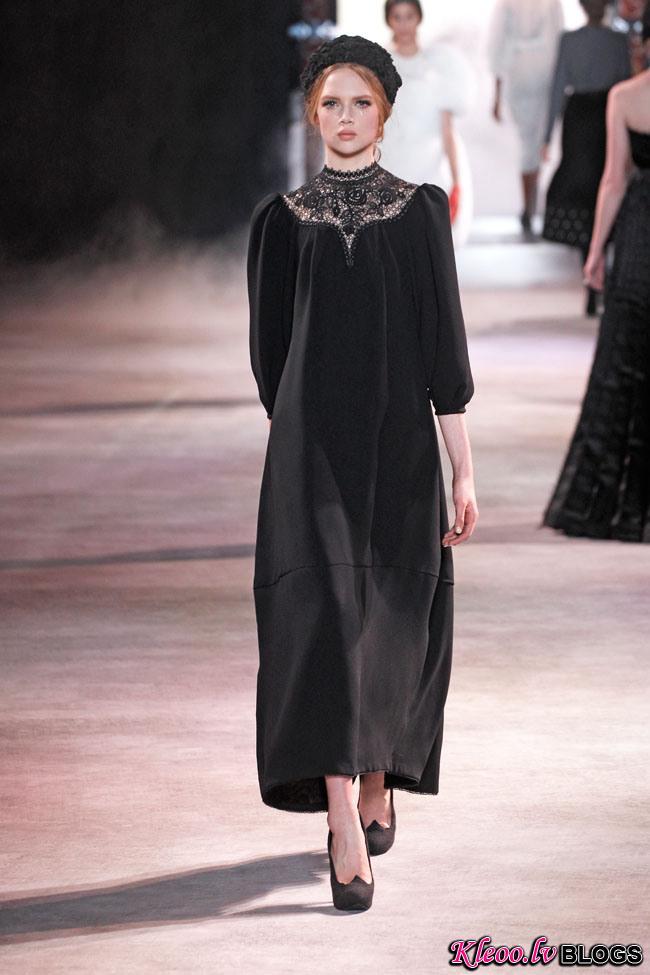 ulyana-sergeenko-fall-couture-7.jpg