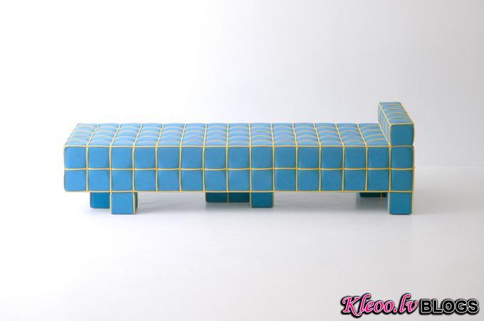 the-grid-sofa-stool-by-kim-hyunjoo-03.jpg