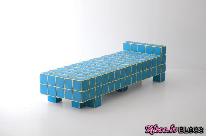 the-grid-sofa-stool-by-kim-hyunjoo-05.jpg