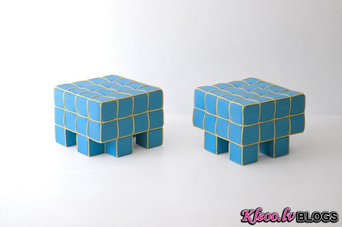 the-grid-sofa-stool-by-kim-hyunjoo-06.jpg