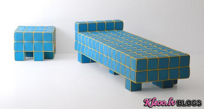 the-grid-sofa-stool-by-kim-hyunjoo-07.jpg