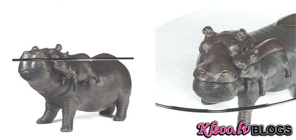hippo-coffee-tables04.jpg