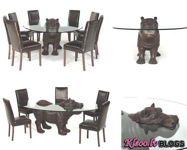hippo-coffee-tables05.jpg