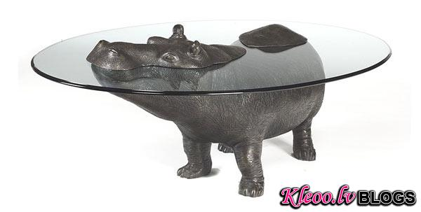 hippo-coffee-tables01.jpg