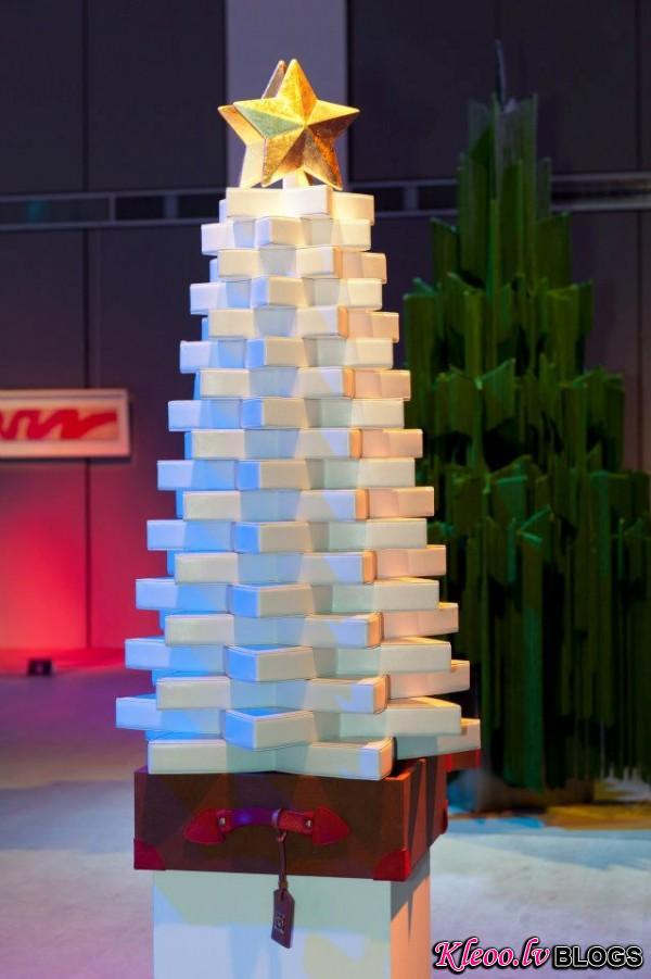 les-sapins-de-noel-charity-event--600x901.jpg