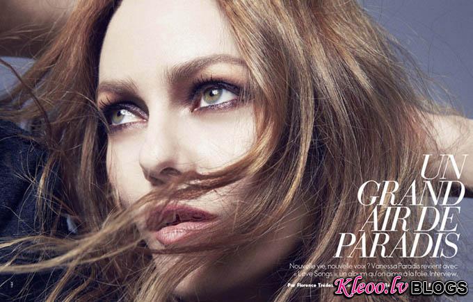 Vanessa-Paradis-Dusan-Reljin-Elle-France-02.jpg