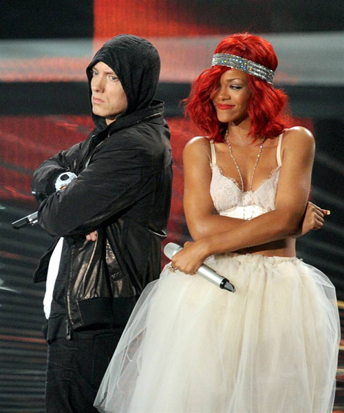Eminem and Rihanna.jpg