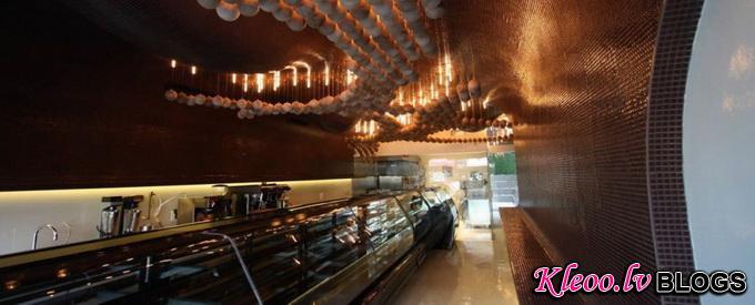 the-omonia-bakery-01-944x382.jpg