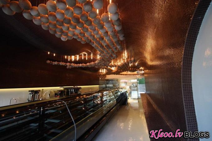 the-omonia-bakery-01-944x384.jpg