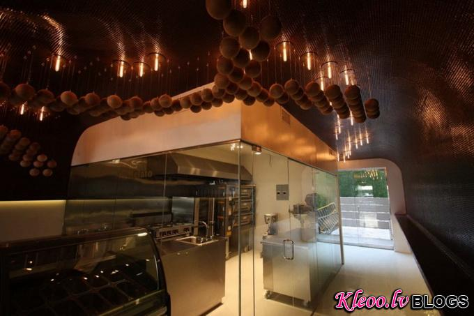 the-omonia-bakery-01-944x387.jpg