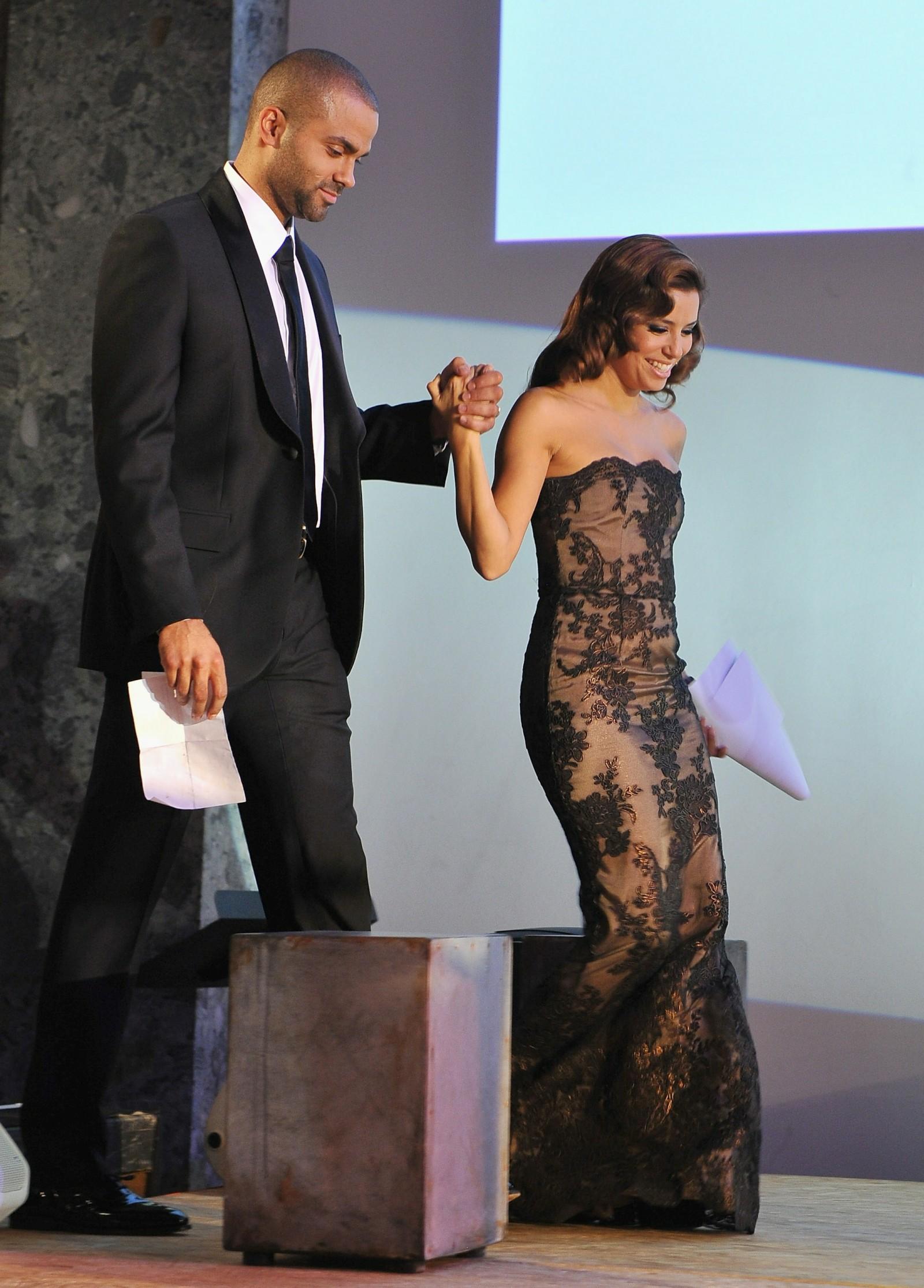 Eva Longoria (6)