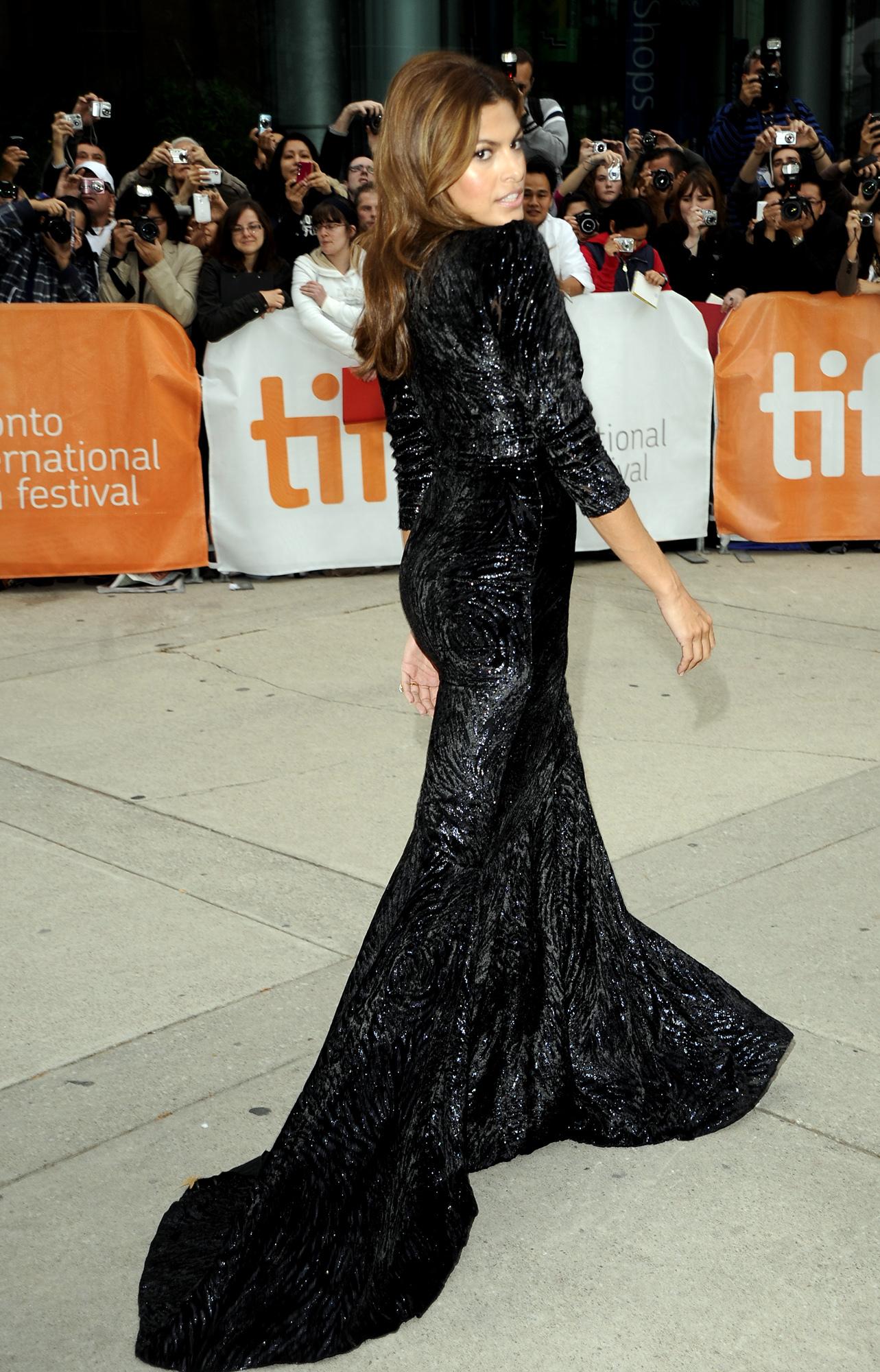Eva Mendes (1)