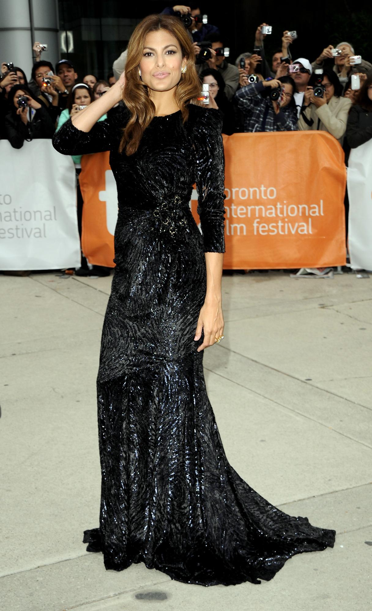 Eva Mendes (3)