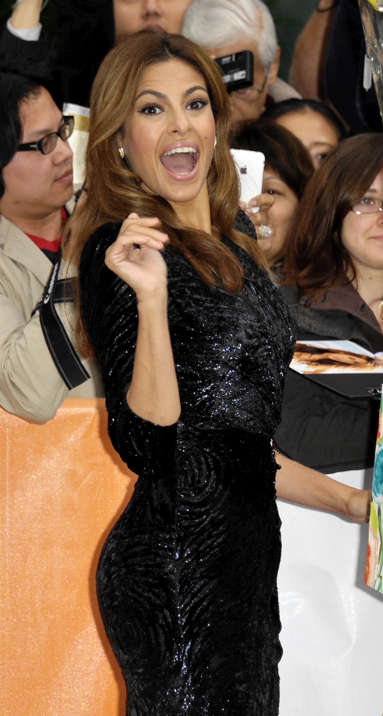 Eva Mendes (6)