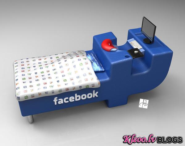 FBed design 04.jpg
