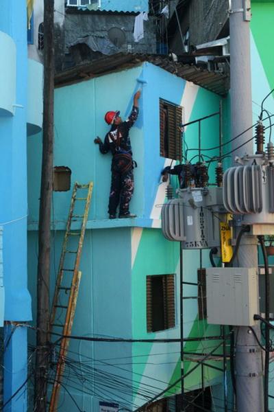 favela-painting-01.jpg