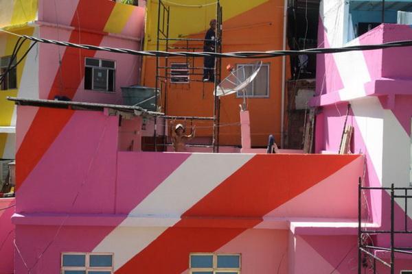 favela-painting-03.jpg