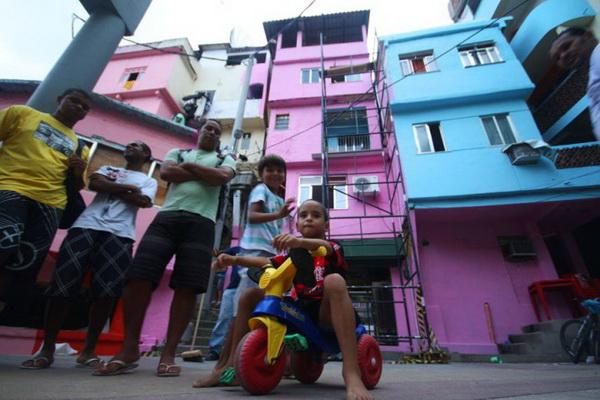 favela-painting-04.jpg