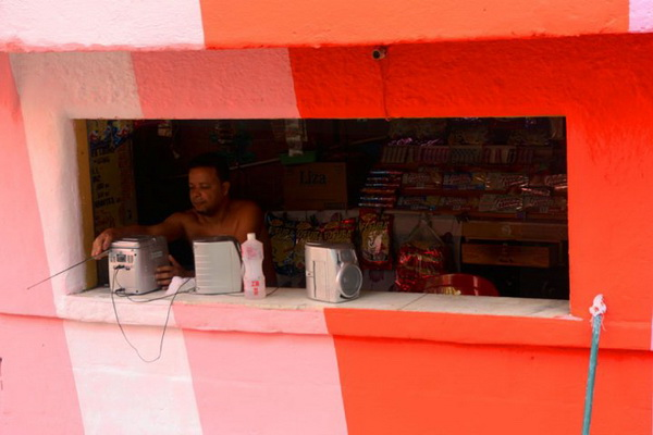 favela-painting-06.jpg