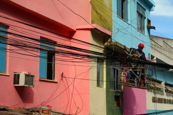favela-painting-07.jpg