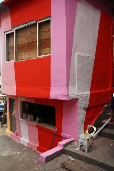 favela-painting-08.jpg