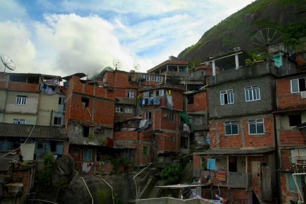 favela-painting-09.jpg