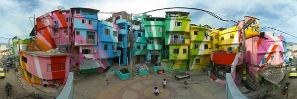 favela-painting-12.jpg