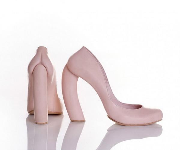 footwear_design-kobi_levi-02_.jpg