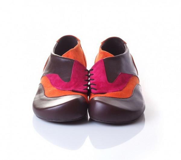 footwear_design-kobi_levi-03_.jpg