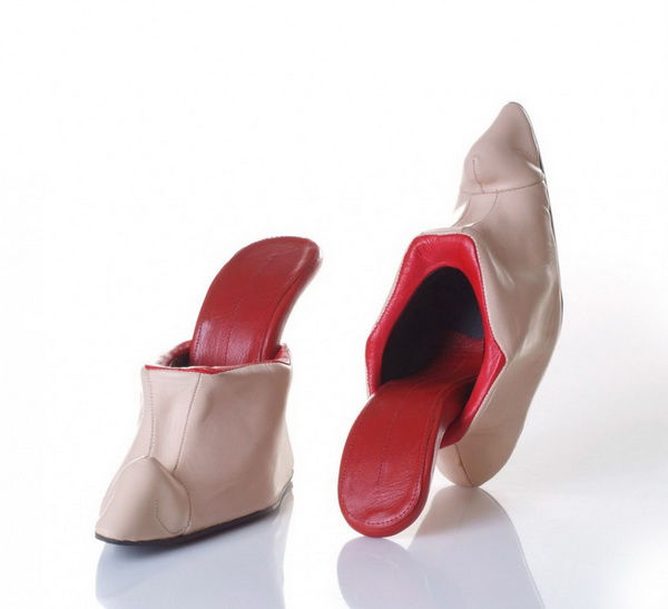 footwear_design-kobi_levi-05_.jpg