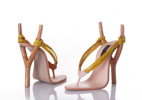 footwear_design-kobi_levi-06_.jpg
