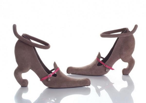 footwear_design-kobi_levi-08_.jpg