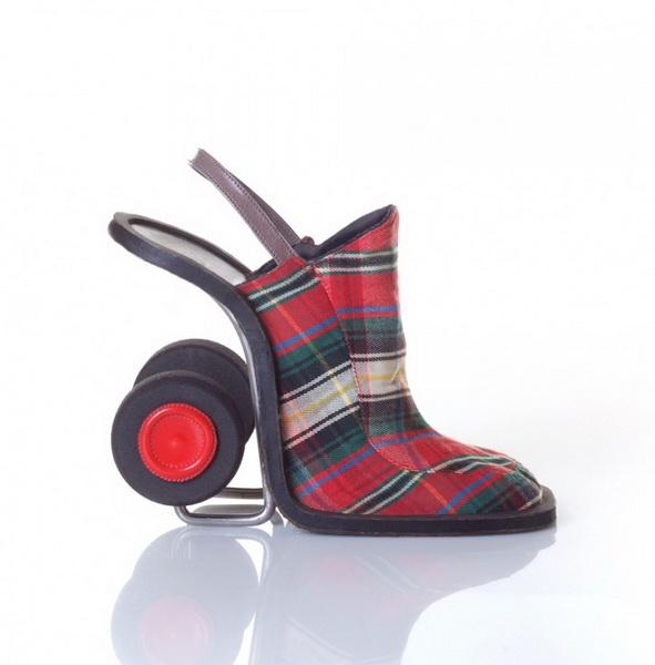 footwear_design-kobi_levi-09_.jpg