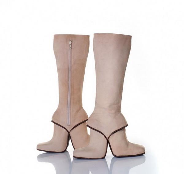 footwear_design-kobi_levi-10_.jpg