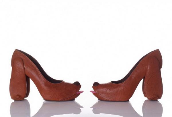 footwear_design-kobi_levi-11_.jpg