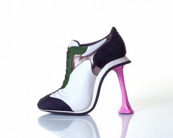 footwear_design-kobi_levi-12_.jpg
