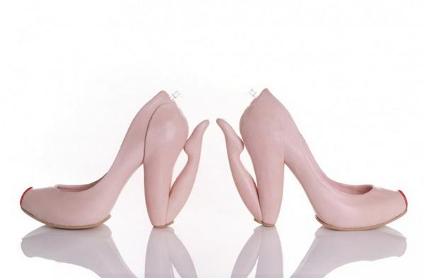 footwear_design-kobi_levi-13_.jpg